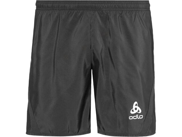 Odlo Core Light Shorts Herrer, sort